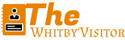 The Whitby Visitor | Whitby Ontario Business Directory