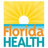 Florida Department of Health Overview